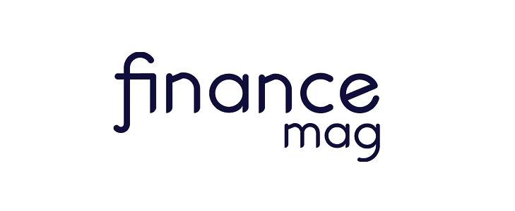 Actualité de la finance innovante