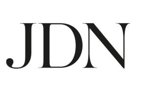 Site web français d'informations économiques
