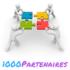 Ecosystème de clients, de partenaires et d'experts