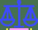 Recouvrement pour avocat