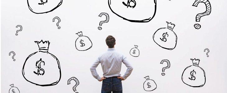 Financement des TPE et PME