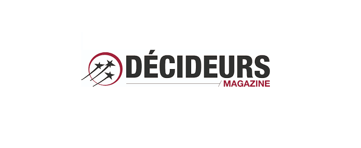 magazine actualité du monde des affaires
