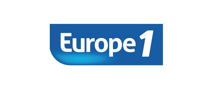 Europe1 radio privée généraliste française