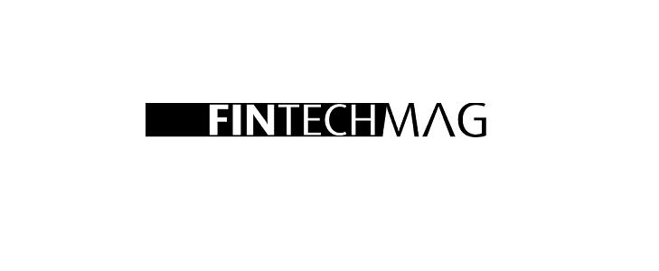 Magazine de la finance et de l'innovation