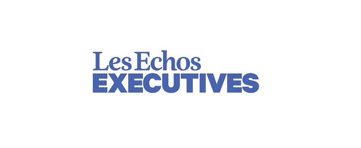 Les Echos actualité business