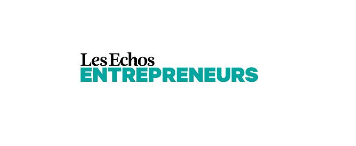 Infos pour créer, diriger et développer votre entreprise