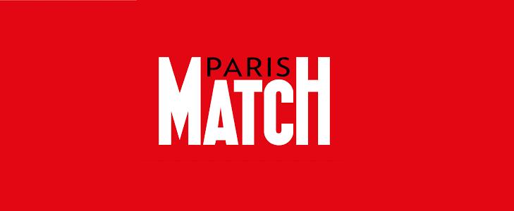 magazine français d'actualités et d'images