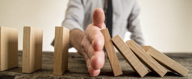 retard de paiement: éviter les défaillances d'entreprise