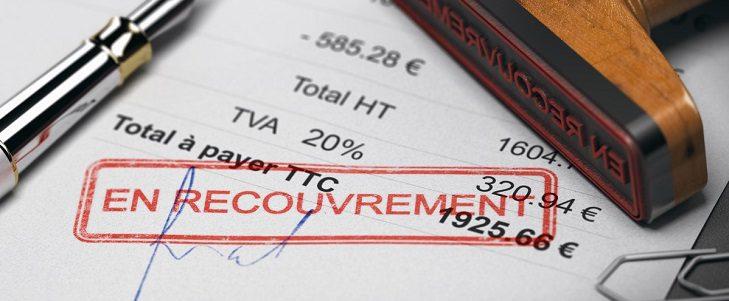 Simplifier le recouvrement de petites créances