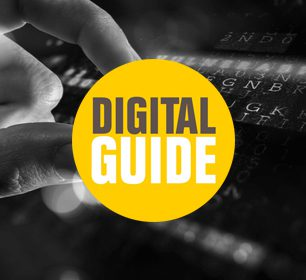 Guide de la transformation digitale