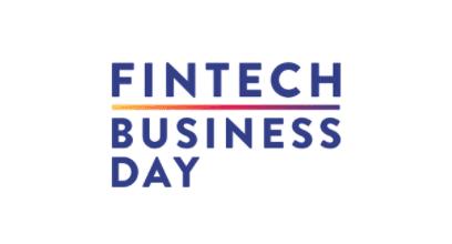 Fintech Business day