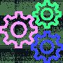 Intégration du recouvrement aux logiciels de facturation