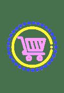 marketplace ou plateforme de recouvrement des impayés