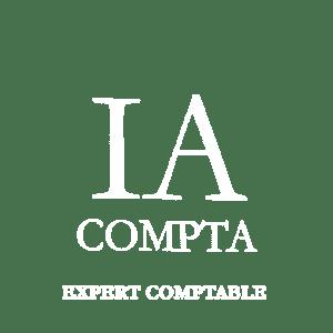 logo IA COMPTA