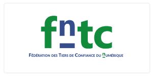 logo fntc