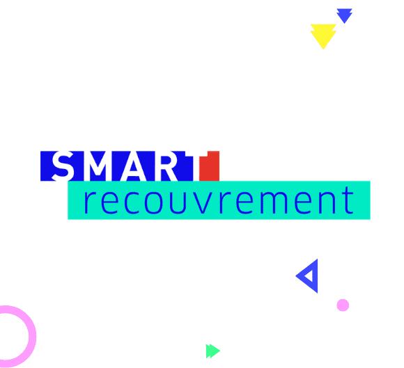 logo collectif smart recouvrement