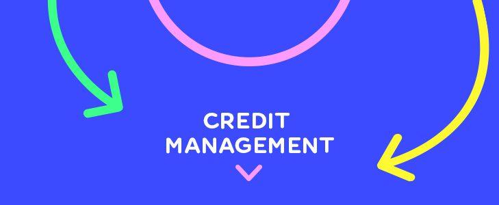 credit-management-nouvelles-tendances