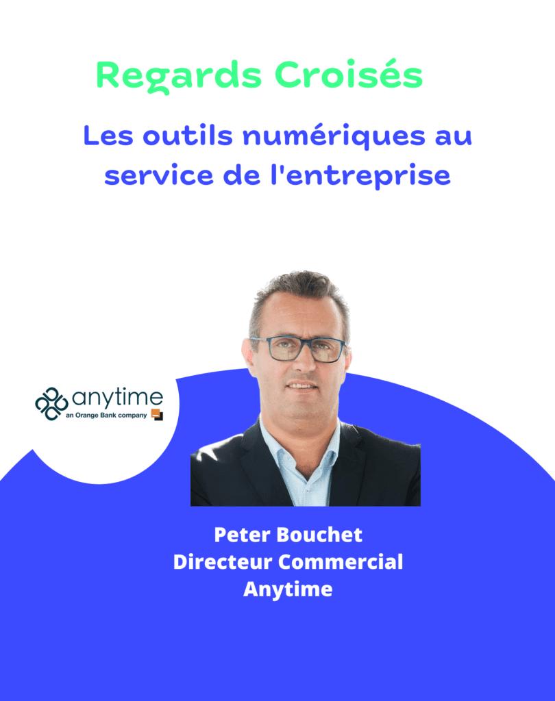 Gcollect-Anytime-interview-outils-numeriques-au-service-dirigeant-entreprise