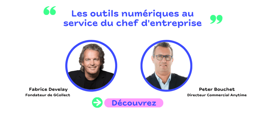 portraits-Gcollect-Anytime-outils-numeriques