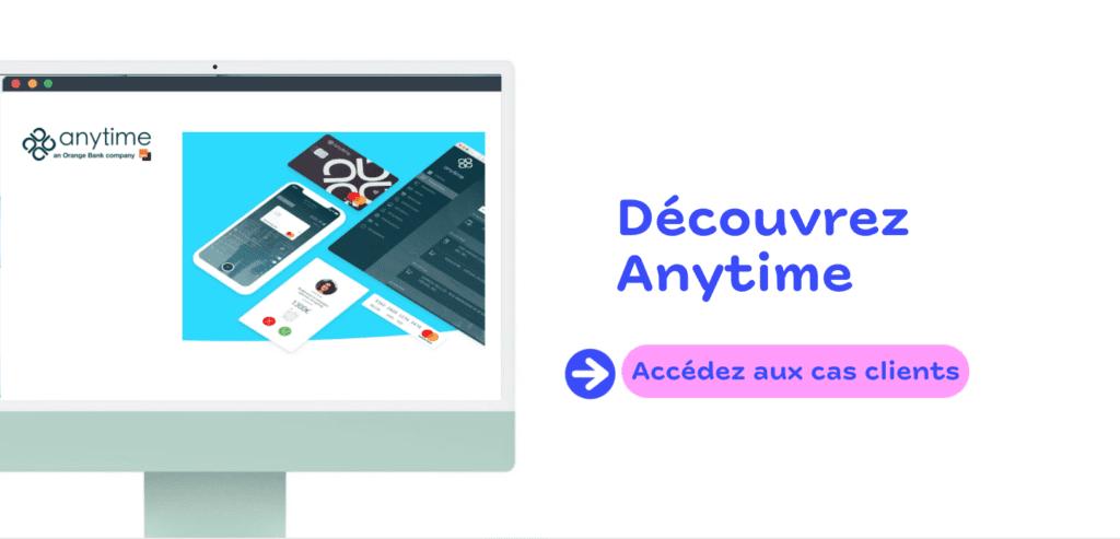 visuel-plateforme-anytime-outils-numeriques-service-dirigeant